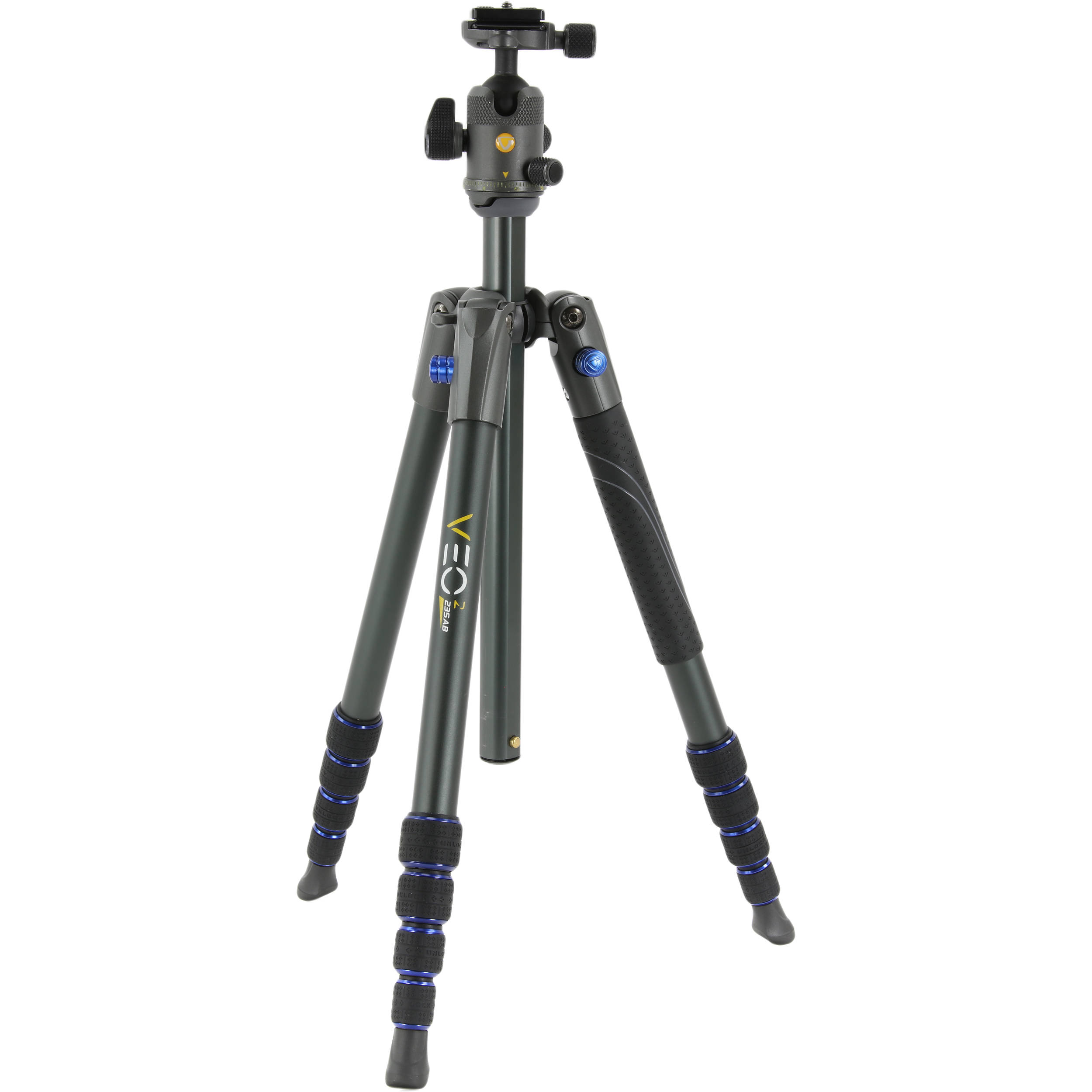 VEO 2 Travel Tripod