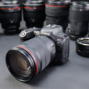 Canon EOS R6 And EOS R5 Preorders Should Start Mid July 2020