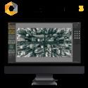Save Big On DxO Photo Editing Software (up To 50%, Nik 3, PhotoLab 4, More)