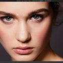 Save Up To $30 On DxO Photo Editing Software (Photolab, Filmpack, Viewpoint)