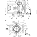 Canon Patent For Cooling Adapter For The RF Mount