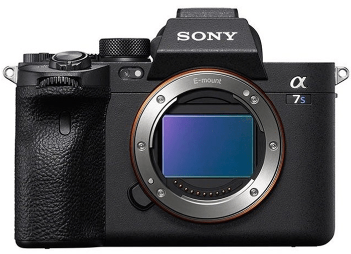 Competition News: Sony A7s III Announcement Tomorrow, Leaked Images And Specs