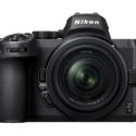 Canon EOS RP Vs Nikon Z 5 – Which Entry Level Full Frame Mirrorless Camera Is Better?