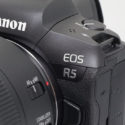 Canon EOS R5 Review And Eye Autofocus Performance In Real World Setting