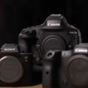 The Ultimate Video Shootout, Feat. Canon EOS R5 Vs Sony A7S III Vs EOS-1D X Mark III