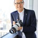 Canon Exec Neither Confirms Nor Denies The Canon EOS R7 (and R6 Sensor Derived From EOS-1D X III?)