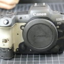 Canon EOS R5 Teardown: Weather Sealing A Step Up From Anything Seen Before