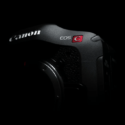 New Cinema Camera Announcement At Canon Vision, Company Reveals
