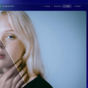 Skylum Announces LuminarAI, A Novel Way To Edit Photos With Artificial Intelligence