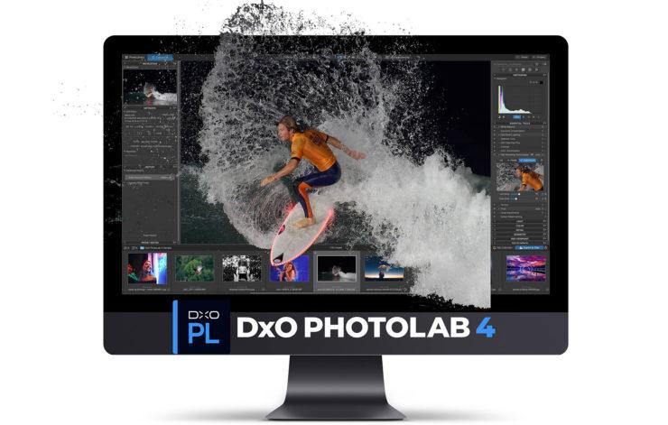 PhotoLab 4