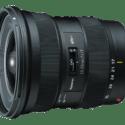 Tokina Atx-i 17-35mm F/4 Lens For Canon And Nikon FF Cameras