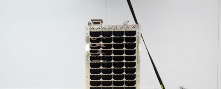 CE-SAT-2B