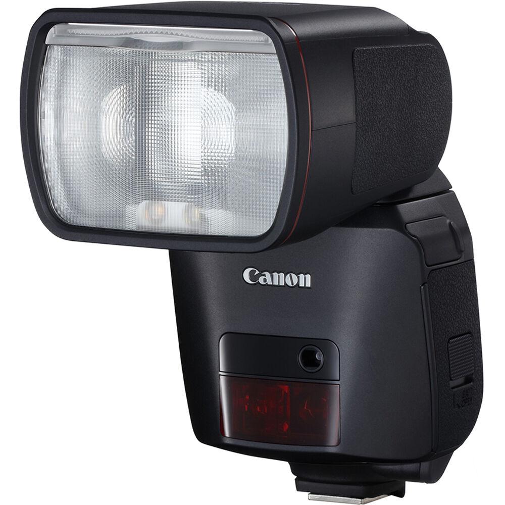 Canon Speedlite El-10