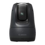 Canon PowerShot PICK