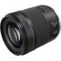 Canon RF 24-105mm F/4-7.1 IS STM Review (best RF Kit Zoom)