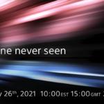 Sony A9 Iii
