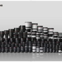 Canon Reaches Milestone With 150 Million Interchangeable Lenses Produced