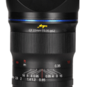 Laowa Announced New Manual Lenses For Canon RF And EF-M Mounts