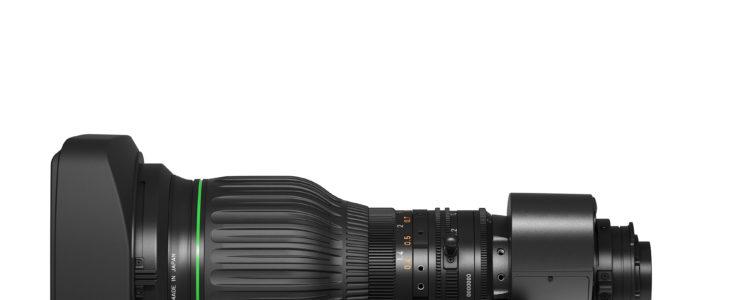 Canon CJ17ex6.2B