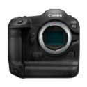 Canon EOS R3 Live-Stream (information, Hands-on, Preview, Preorder)