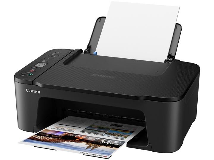 Pixma Printers