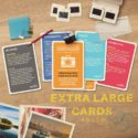 Learn Photography And Get Inspired With Inspiracles Photography Cards