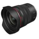 Canon RF 14-35mm F/4L IS Added To List Of Lenses Having Supply Shortage