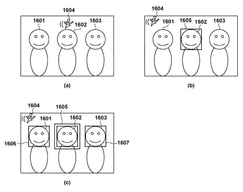 Cano Patent