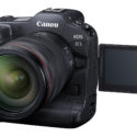 Canon EOS R3 Specs Talked By A Canon Tech Specialist