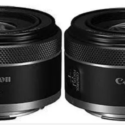 This Is The Canon RF 16mm F/2.8, Costs $299 (leaked Images)